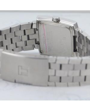 Tissot TXL T60.1.581.32 szwajcarski zegarek damski Rzeszów