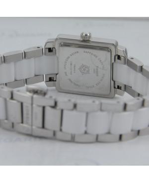 Tissot Tradition T064.310.22.011.00 szwajcarski zegarek męski Rzeszów