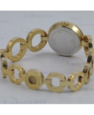 Szwajcarski zegarek damski Tissot Pinky T084.210.33.117.00 Zegaris Rzeszów