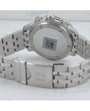 Tissot PRC200 T055.417.11.047.00 szwajcarski zegarek męski Rzeszów