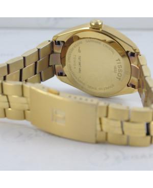 Szwajcarski zegarek męski Tissot PR100 T101.410.33.031.00 Zegaris Rzeszów