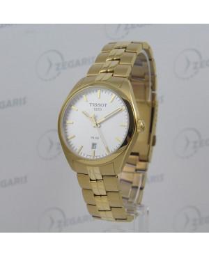 Zegarek Tissot PR100 T101.410.33.031.00 szwajcarski, męski Rzeszów