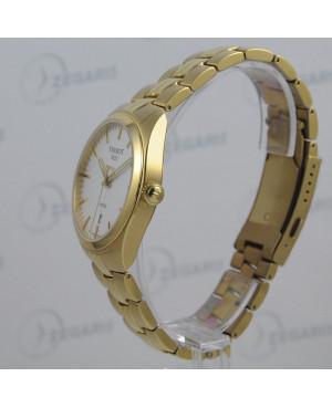 Tissot PR100 T101.410.33.031.00 szwajcarski zegarek męski Rzeszów