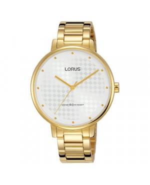Klasyczny zegarek damski LORUS RG268PX-9 (RG268PX9)