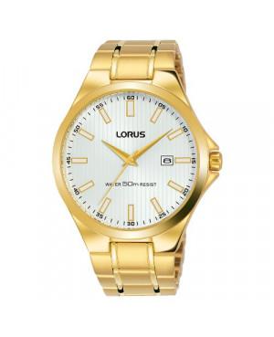 LORUS RH986KX-9