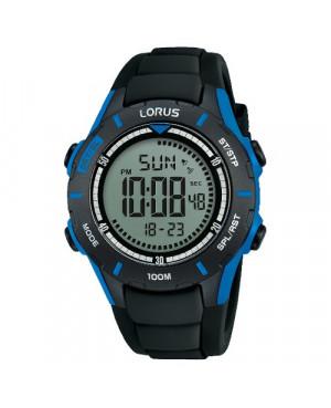 LORUS R2363MX-9