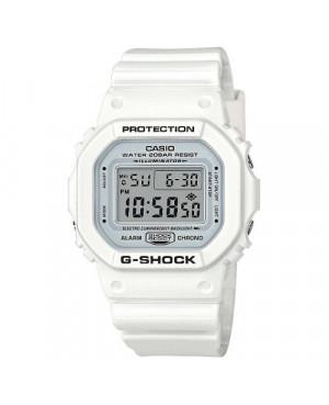 CASIO DW-5600MW-7ER Sportowy zegarek męski (DW5600MW7ER)