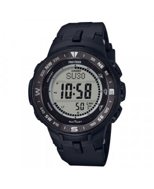 *-CASIO PRG-330-1ER
