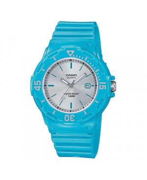 Zegarek dziecięcy Casio Collection LRW-200H-2E3VEF (LRW200H2E3VEF)