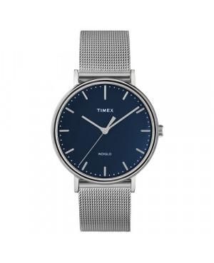 TIMEX TW2T37000