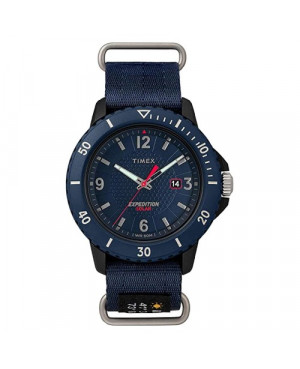 TIMEX TW4B14300