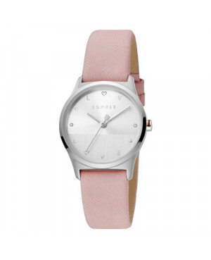 Zegarek damski ESPRIT ES1L092L0035