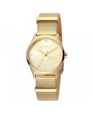 Zegarek damski ESPRIT ES1L092M0055