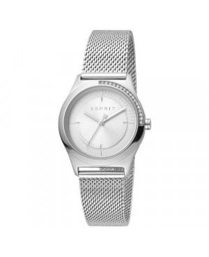 Zegarek damski ESPRIT ES1L116M0065