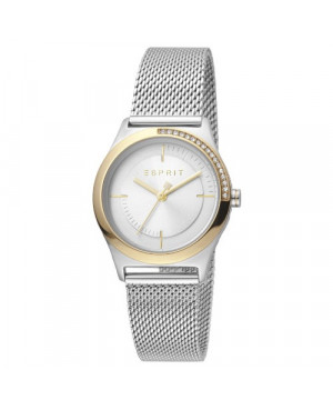 Zegarek damski ESPRIT ES1L116M0095