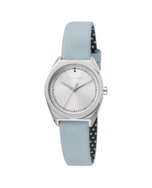 Zegarek damski ESPRIT ES1L100L0025