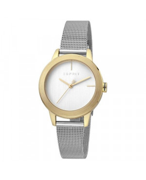 Zegarek damski ESPRIT ES1L105M0085
