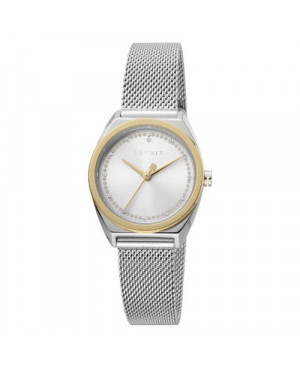 Zegarek damski ESPRIT ES1L100M0085
