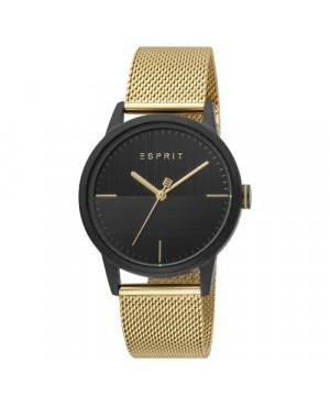 ESPRIT ES1G109M0105