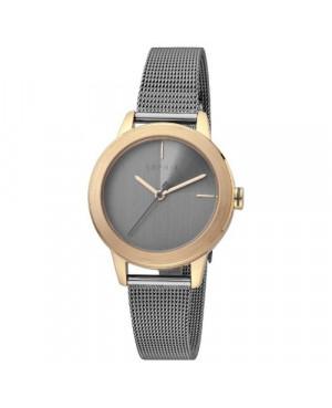 Zegarek damski ESPRIT ES1L105M0105