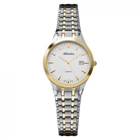 ADRIATICA A3136.2113Q Elegancki zegarek damski