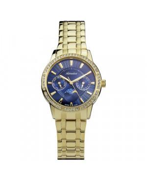 Szwajcarski, elegancki zegarek damski ADRIATICA A3601.1115QFZ (A36011115QFZ)