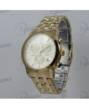 Zegarek męski Atlantic 62455.45.31 Sealine Chrono, szwajcarski Rzeszów