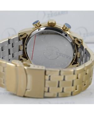 Atlantic 62455.45.31 Sealine Chrono szwajcarski zegarek męski Rzeszów