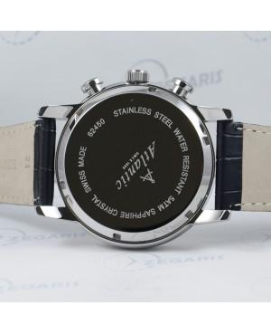 Atlantic 62450.41.61 Sealine Chrono szwajcarski zegarek męski Rzeszów
