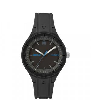 TIMEX TW5M17100
