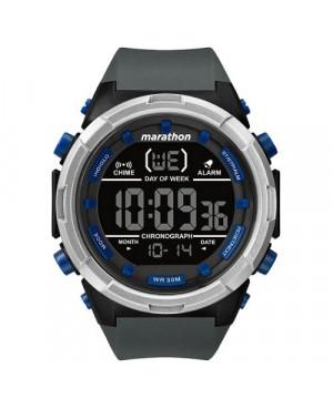 TIMEX TW5M21000