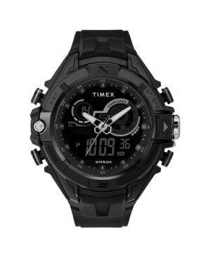 TIMEX TW5M23300