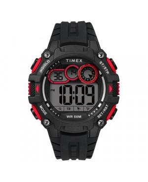 TIMEX TW5M27000