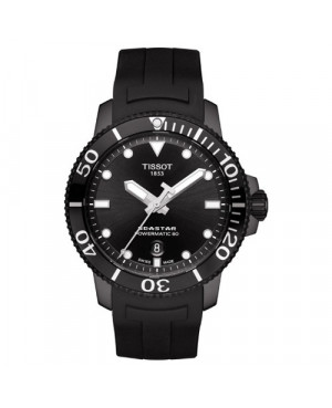 TISSOT T120.407.37.051.00 SEASTAR 1000 POWERMATIC (T1204073705100)