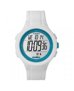 TIMEX TW5M14800