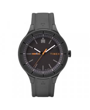 TIMEX TW5M16900