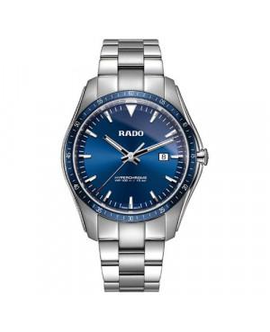 RADO R32502203