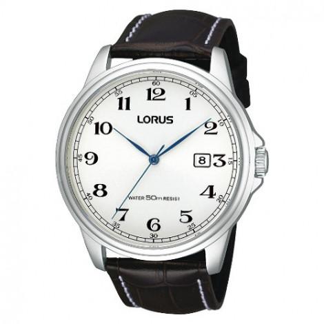 Elegancki zegarek męski LORUS RS985AX-9 (RS985AX9)
