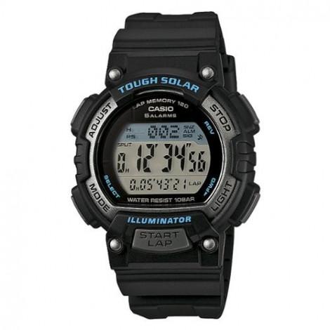 Sportowy zegarek męski Casio Collection STL-S300H-1AEF (STLS300H1AEF)