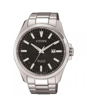 CITIZEN BM7470-84E
