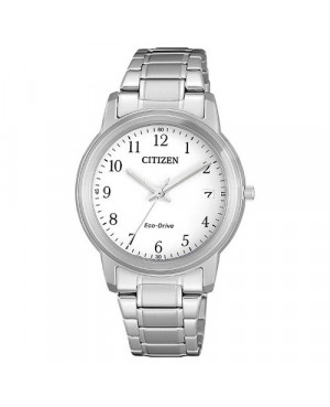 CITIZEN FE6011-81A