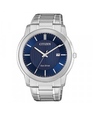 CITIZEN AW1211-80L
