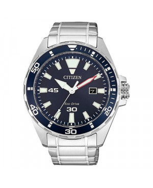 CITIZEN BM7450-81L