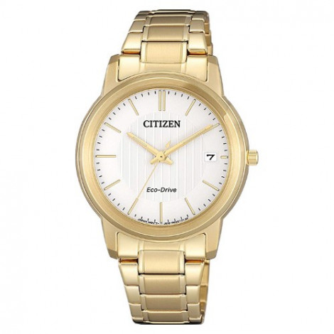 CITIZEN FE6012-89A