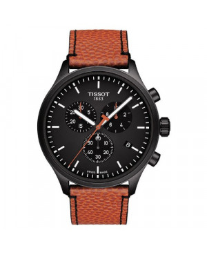 TISSOT T116.617.36.051.08 Chrono XL NBA Special Edition (T1166173605108)