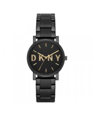 DKNY NY2682