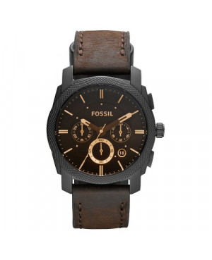 FOSSIL FS4656IE