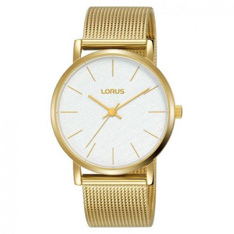 LORUS RG206QX-9