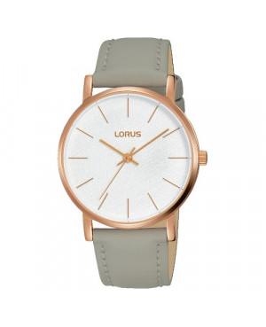 Klasyczny  zegarek damski LORUS RG234PX-9 (RG234PX9)