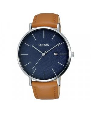 LORUS RH903LX-9